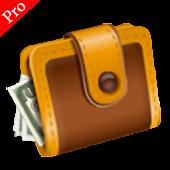 My Wallet - Pro