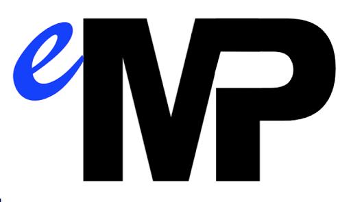 eMP_IP