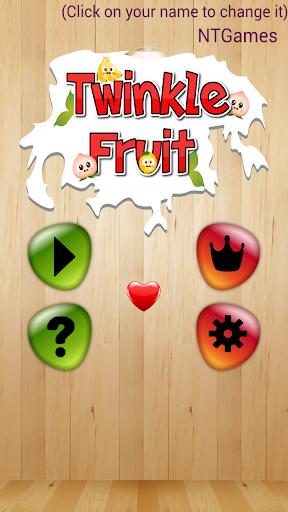 水果俱樂部HD