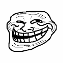Rage Faces logo