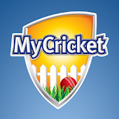 MyCricket Scorer for Tablet