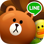 LINE POP 3.1.1 Apk