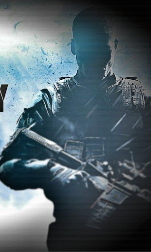 ... COD Black Ops 2 Wallpapers ...