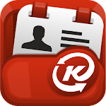 Address Book & Contacts Sync v1.21