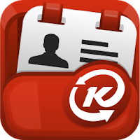 Address Book & Contacts Sync 1.37