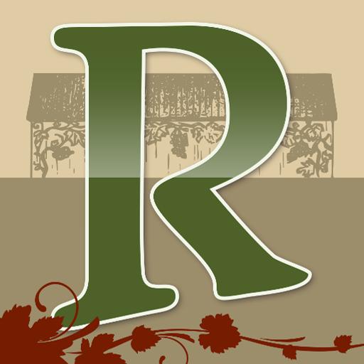 Rosedale Farms