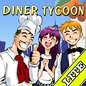 Free Diner Tycoon Lite APK for Windows 8