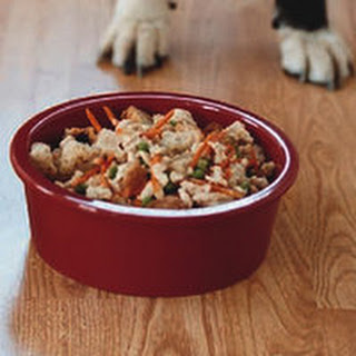 Thank Your Dog Casserole