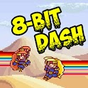 8-Bit Dash icon