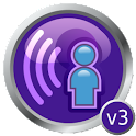 Alcatel-Lucent 8600 MIC v3 logo