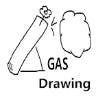 GASDrawing (Photo Editor) icon