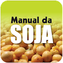 Manual da Lavoura de Soja