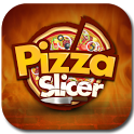 Pizza Slicer icon
