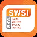 TAFE SWSi logo