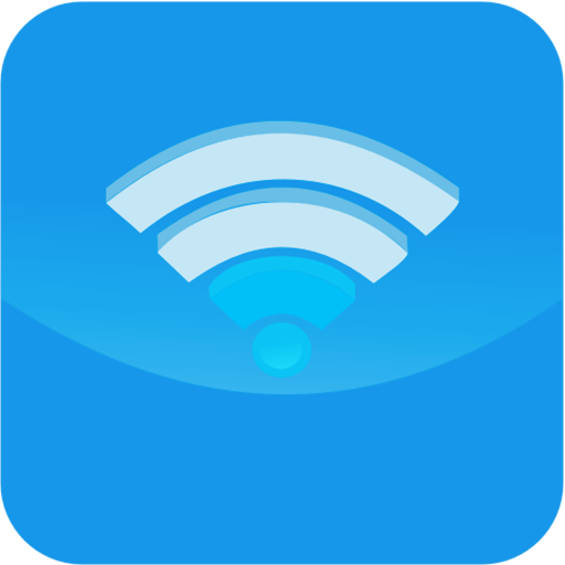 wifi booster easy connect pro apk cracked