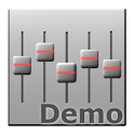 Fun Audio Effector (Demo) icon