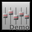 Fun Audio Effector (デモ版) icon