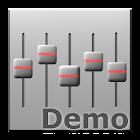 Fun Audio Effector (Demo) icon