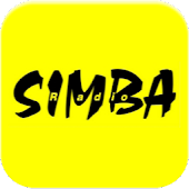 Radio Simba Android