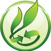 Eco City Hydroponics Store