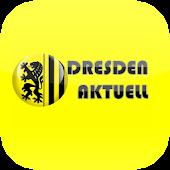 DresdenAktuell