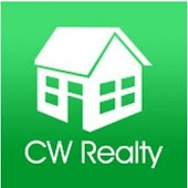 CW Realty