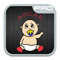 Apgar PRO