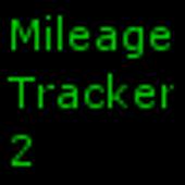 Mileage Tracker 2