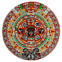 Your Aztec Horoscope icon