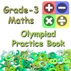 Grade-3-Maths-Olympiad-1 icon