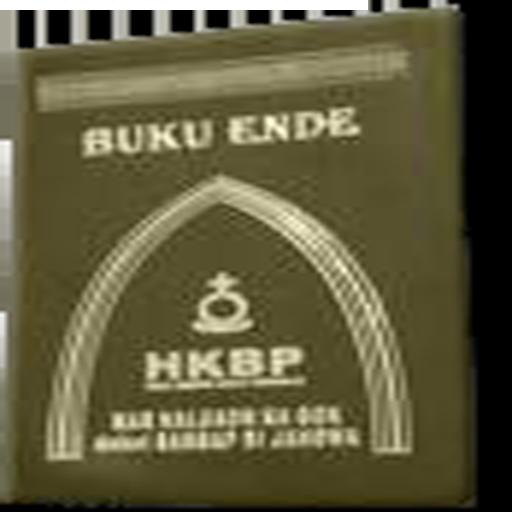 gratis buku ende suplemen hkbp logo