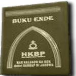 Buku Ende HKBP 2.5 APK for Android APK