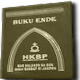 Buku Ende HKBP 2.5 APK for Android