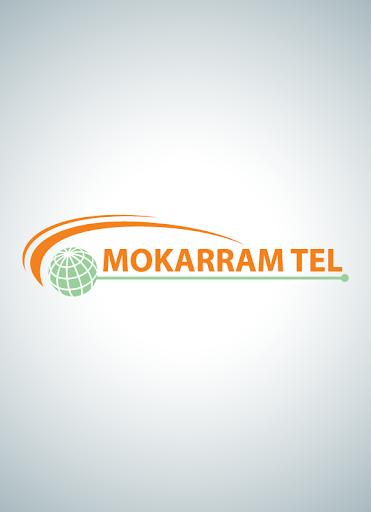Mokarram Tel