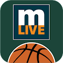 MLive.com: MSU Basketball News icon