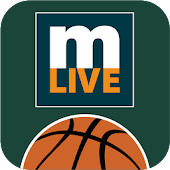 MLive.com: MSU Basketball News