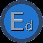 EVOLVED CM12.x/13.x (HOT SALE) v4.0