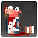 Madpet Massacre - Angry Pig icon
