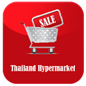 ลดราคา ThaiMarket on Sale icon