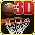 Basket 3D intelligente