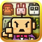 ZOOKEEPER DX TouchEdition icon