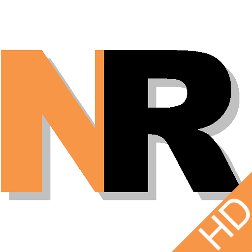 NeoRouter Remote Access (Mesh) LOGO-APP點子