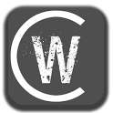 Circle Widget Free icon