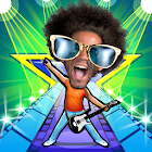 FaceMe - Funny Video Booth icon