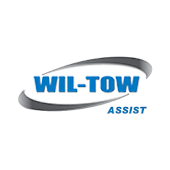 Wil-Tow Assist