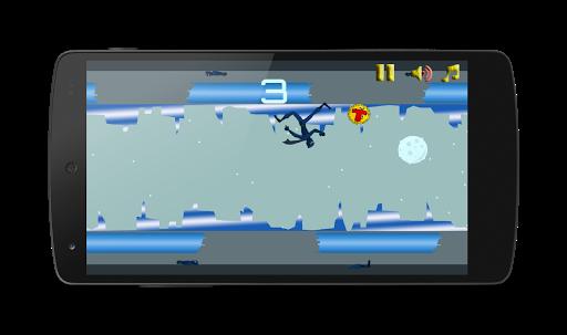 【免費街機App】Trollcoin Ninja-APP點子