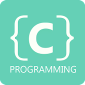 C Programming Guide & Programs