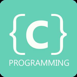 C Programming Guide FREE APK