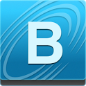 BlueSky Channel TV icon