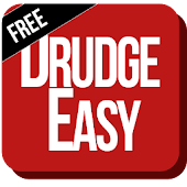 Drudge Easy Free